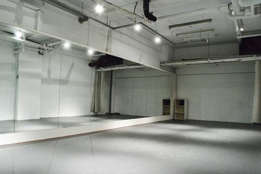 中目黒スタジオ